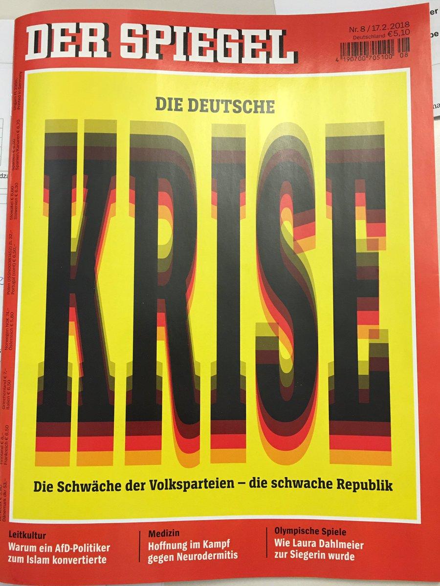 download Fernsehen und Ärger: Eine Studie zu Ärger