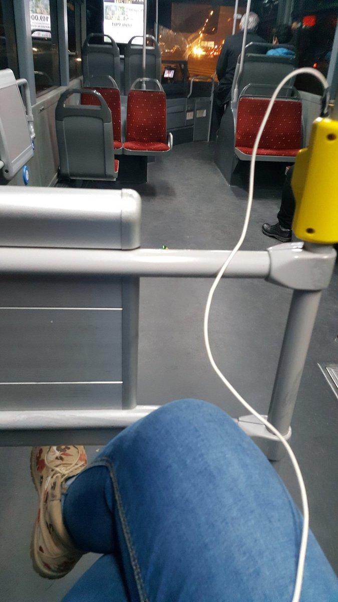#mutlulugunresmi✌ #Metrobus # https://t....