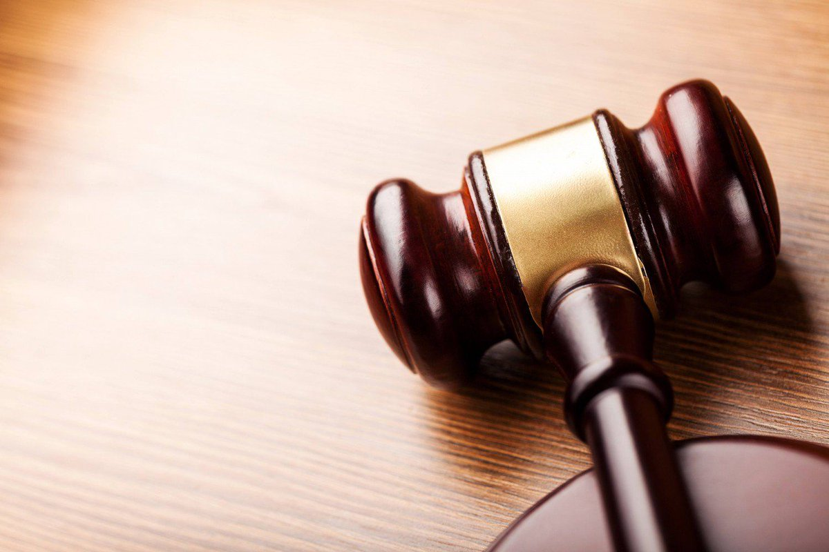 Prosecutors Accuse Chicago Trader of $2...