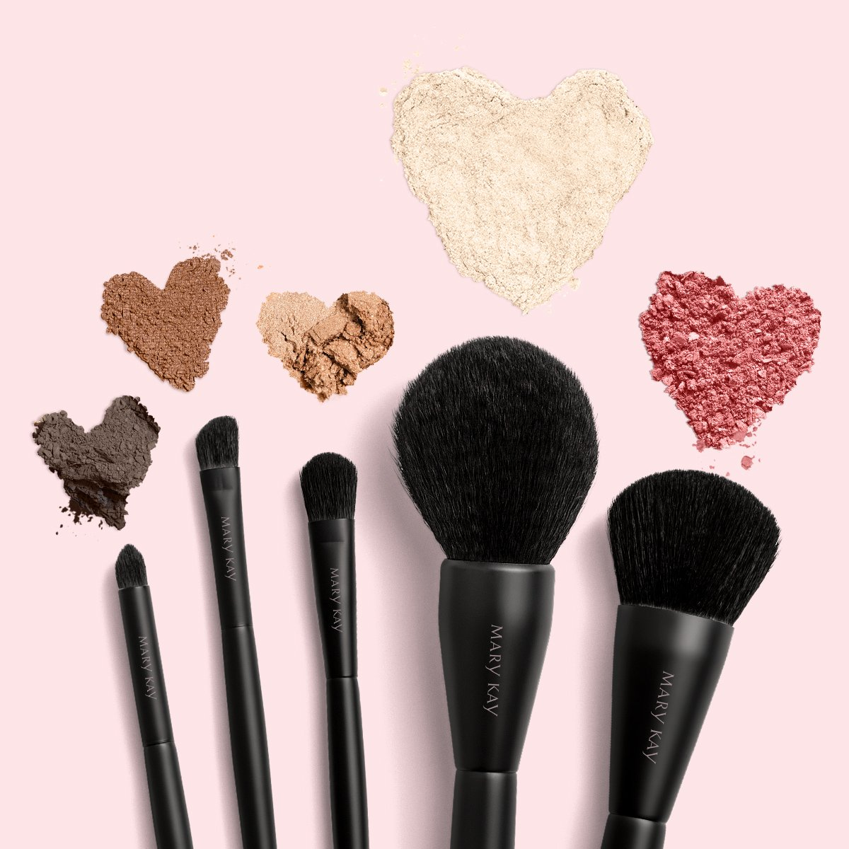 mary kay cosmetics product life cycle With mary kay, you control your beauty experience enjoy convenient product delivery to your home or office shop online, over the phone, via email or one-on-one with your beauty consultant.