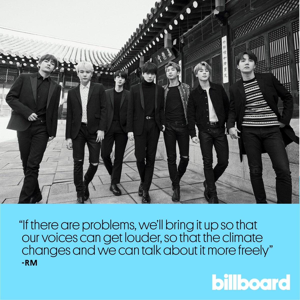 #BTSonBillboard   https://t.co/0xl5zxkYn...