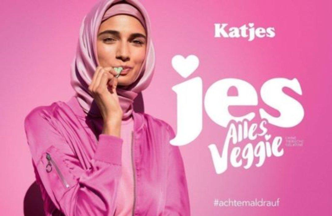 N8schattengeschwätz On Twitter 5 Muslime Sind Für Katjes Als