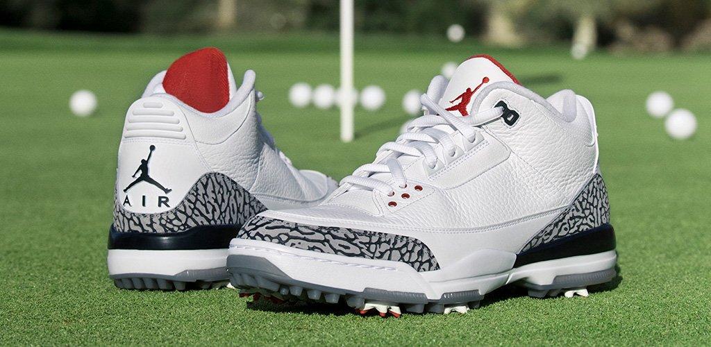 9cff57c9c00 Nike.comVerified account  nikestore