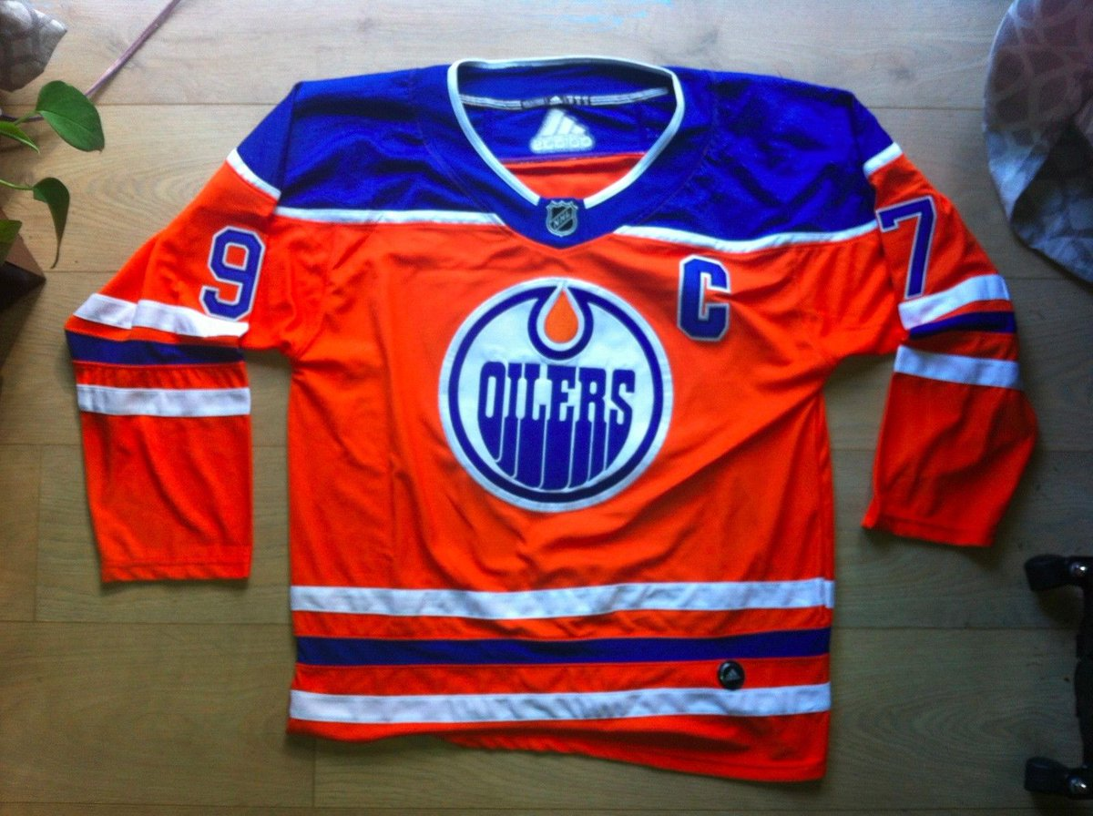 licensed nhl jerseys