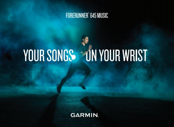 test Twitter Media - The @Garmin FR 645 drops the first week of March. Pre-order yours today! https://t.co/kfkhONb0qu https://t.co/Oxg1X0VOO1