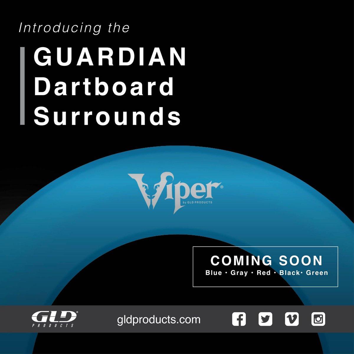 Viper Sure Grip PINK 16 or 18 gm Soft Tip Dart Set-Pink Camouflage Flights-MORE