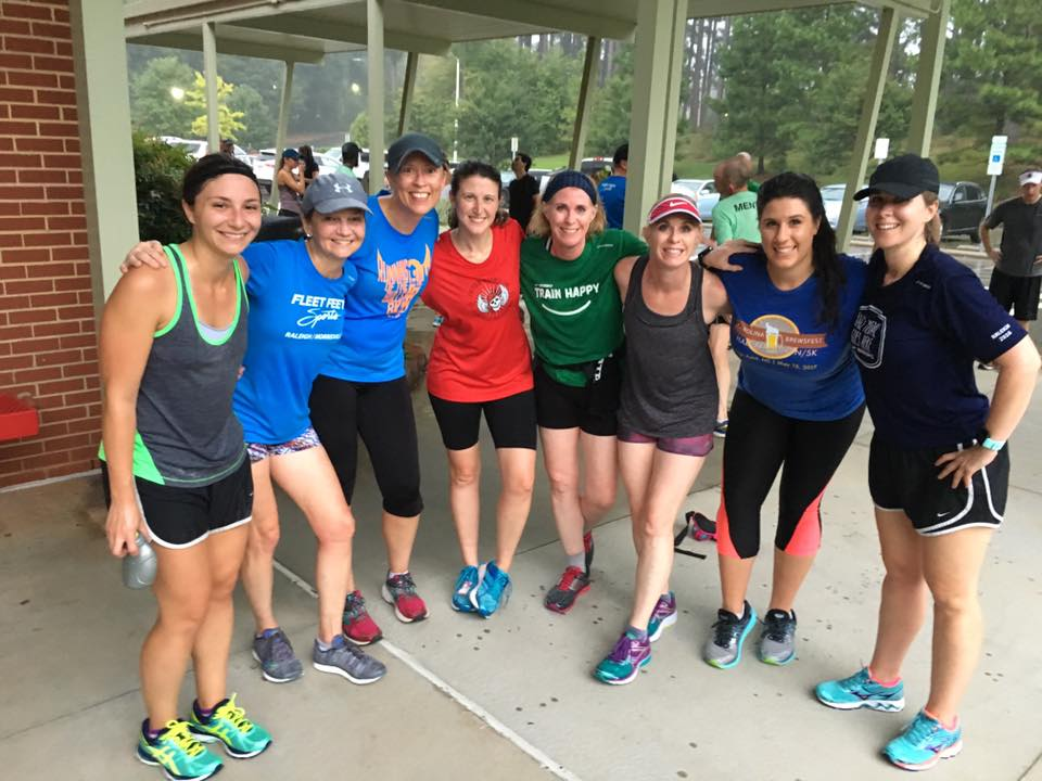 test Twitter Media - Training is better with friends! Join us for our spring Next Level 10K training program, which kicks off March 28th! https://t.co/YIteXHvLzj https://t.co/2PhAibFSiH