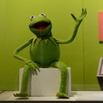 """Winter Break is upon us, and fortunately for all of you adults surrounded by little ones, it is #SeattleMuseumMonth.   Stay with us in February and receive half-price admission at museums across the region. MoPOP is now featuring a wonderful """"Jim Henson"""" exhibit. Fun for all!"""