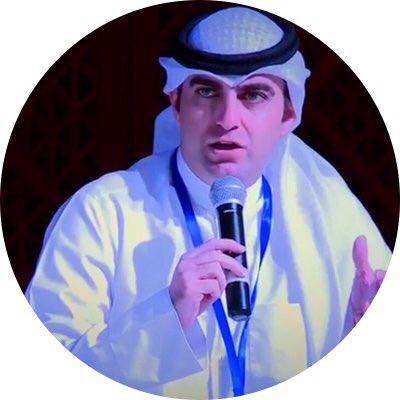 أعلن عضو مجلس إدارة جمعية المحامين الكويتية عضو لجنة القبول الأستاذ عدنان أبل .pic.twitter.com/mM4je9BlzU