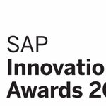 Are you an innovator? Are you using #SAP platform technologies to transform your business? Now's your chance to tell your #SAPinnovation story! Submit here: https://t.co/Y8kyZ0eM96