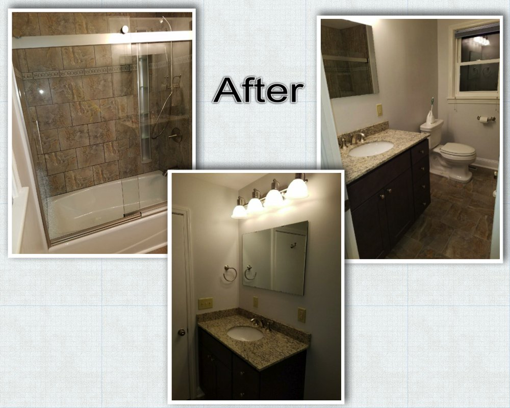 Remodel USA Inc On Twitter At Remodel USA Kitchen And Bathroom - Rockville bathroom showroom