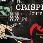 Image for the Tweet beginning: New Journal Details Applications, Technology