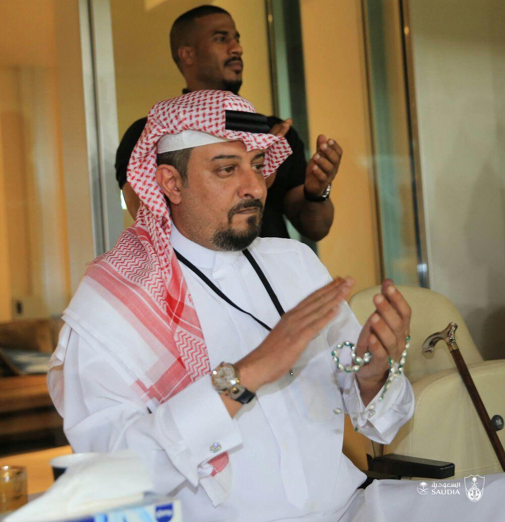 #الاهلي  مبروك تدمير الاهلي وضياع اول بط...