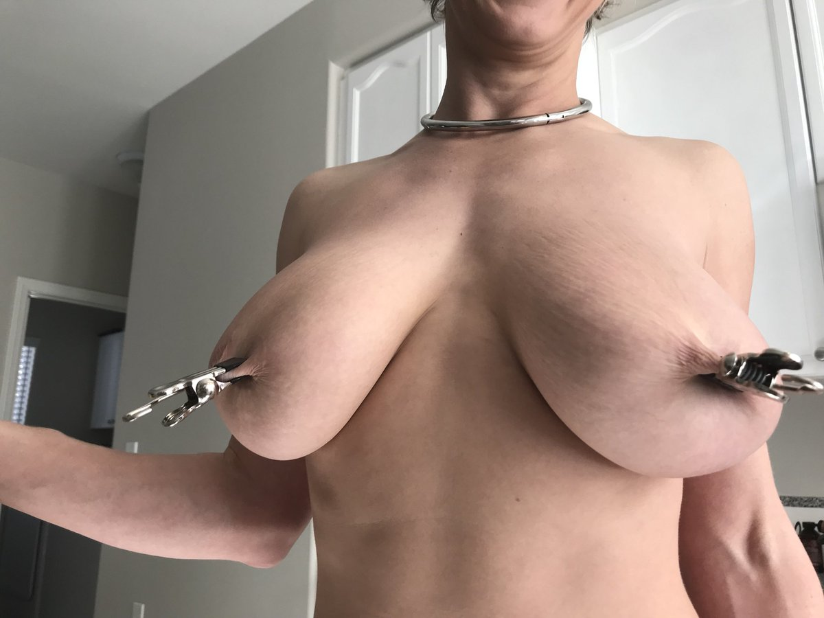 Xxx Huge Tits Pics, Free Monster Tits Porn Galery, Sexy Huge Tits Clips