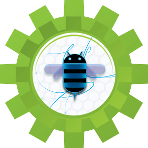 download key master root apk