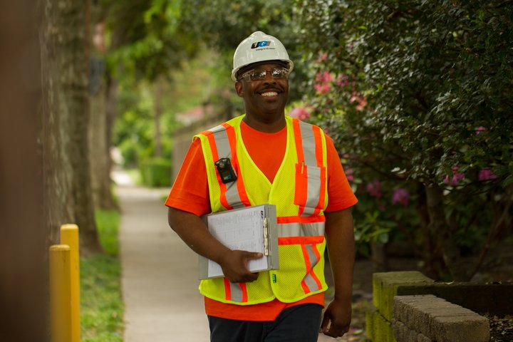 test Twitter Media - Throughout the year UGI service personnel may be in your neighborhood performing inside safety inspections. These inspections are not prearranged appointments and usually last 10-15 mins. All personnel performing these inspections will wear UGI attire and carry photo ID. https://t.co/TZOdW0v6Nu