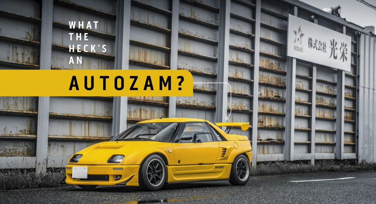 Top Gear On Twitter Can T Afford A Lamborghini Diablo Gtr Buy A