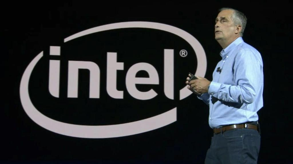 Class-action suits over Intel Spectre, Meltdown flaws surge https://t.co/ktINx5Dbea https://t.co/E37Nws4ahA