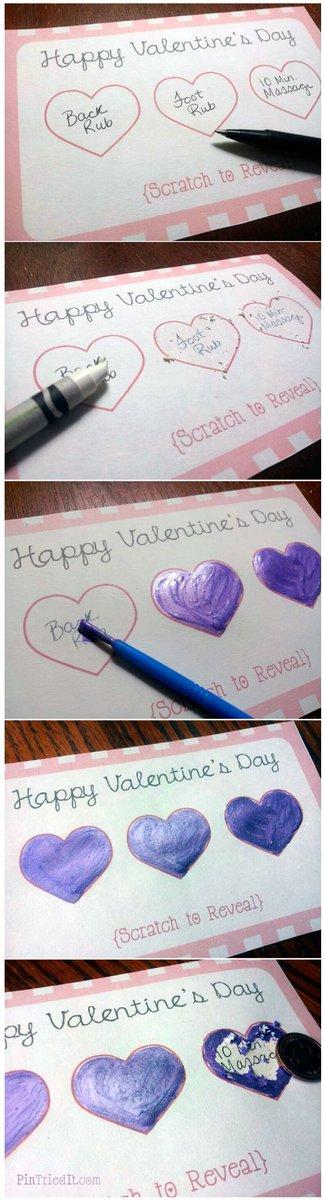 #ValentinesDay twitter.