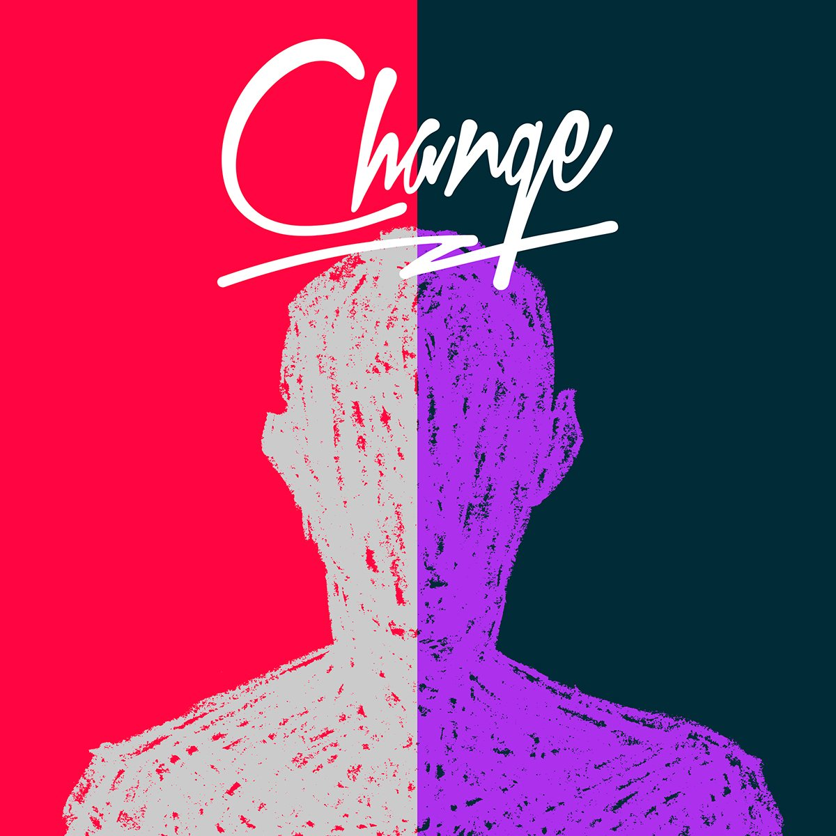 Check out @ONEOKROCK_japan's new track 'Change' now! Stream/Download it here: https://t.co/druIYFdlgC https://t.co/baIRB7qHKC