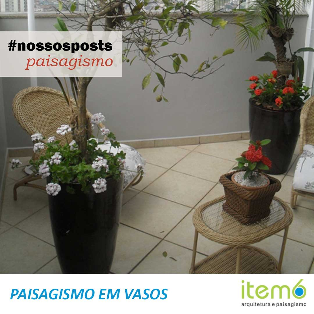 Vasos Hashtag On Twitter # Muebles Sutentables