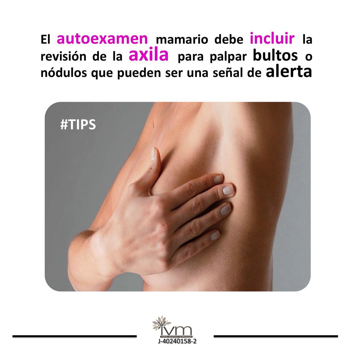 Ganglios inflamados del abdomen