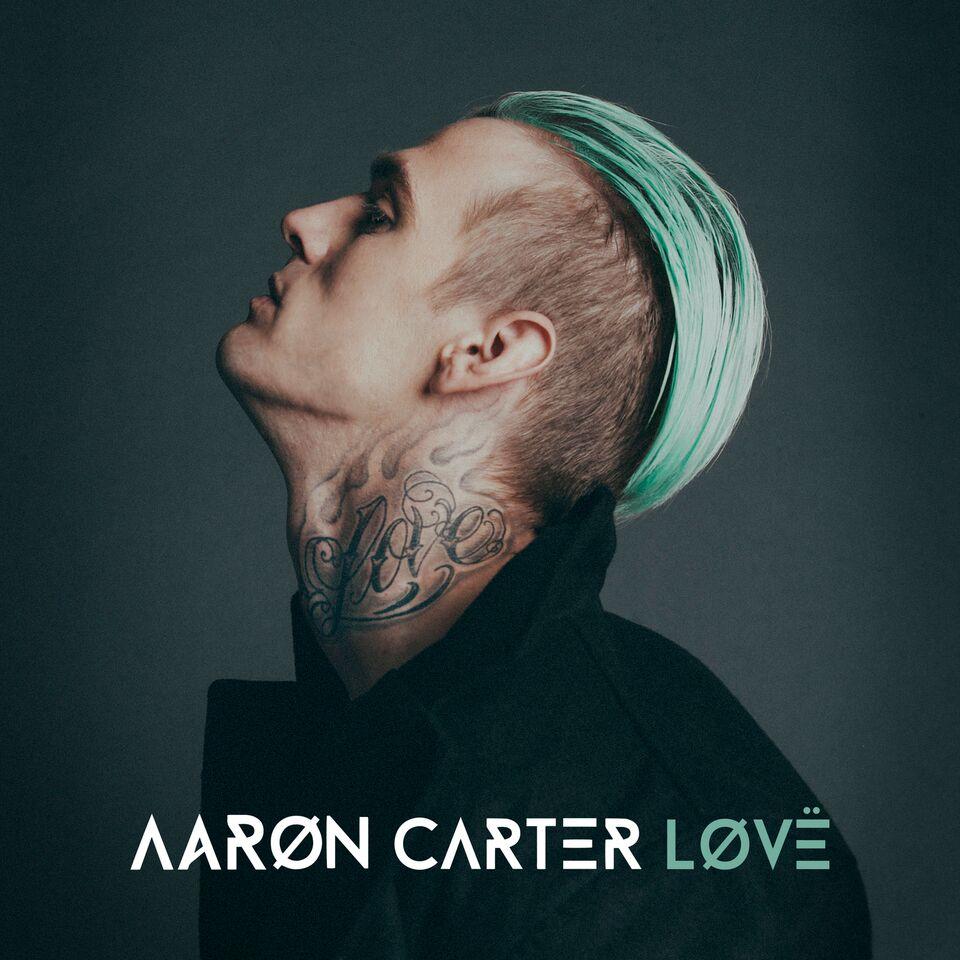 Ya podemos escuchar el nuevo álbum de @a...