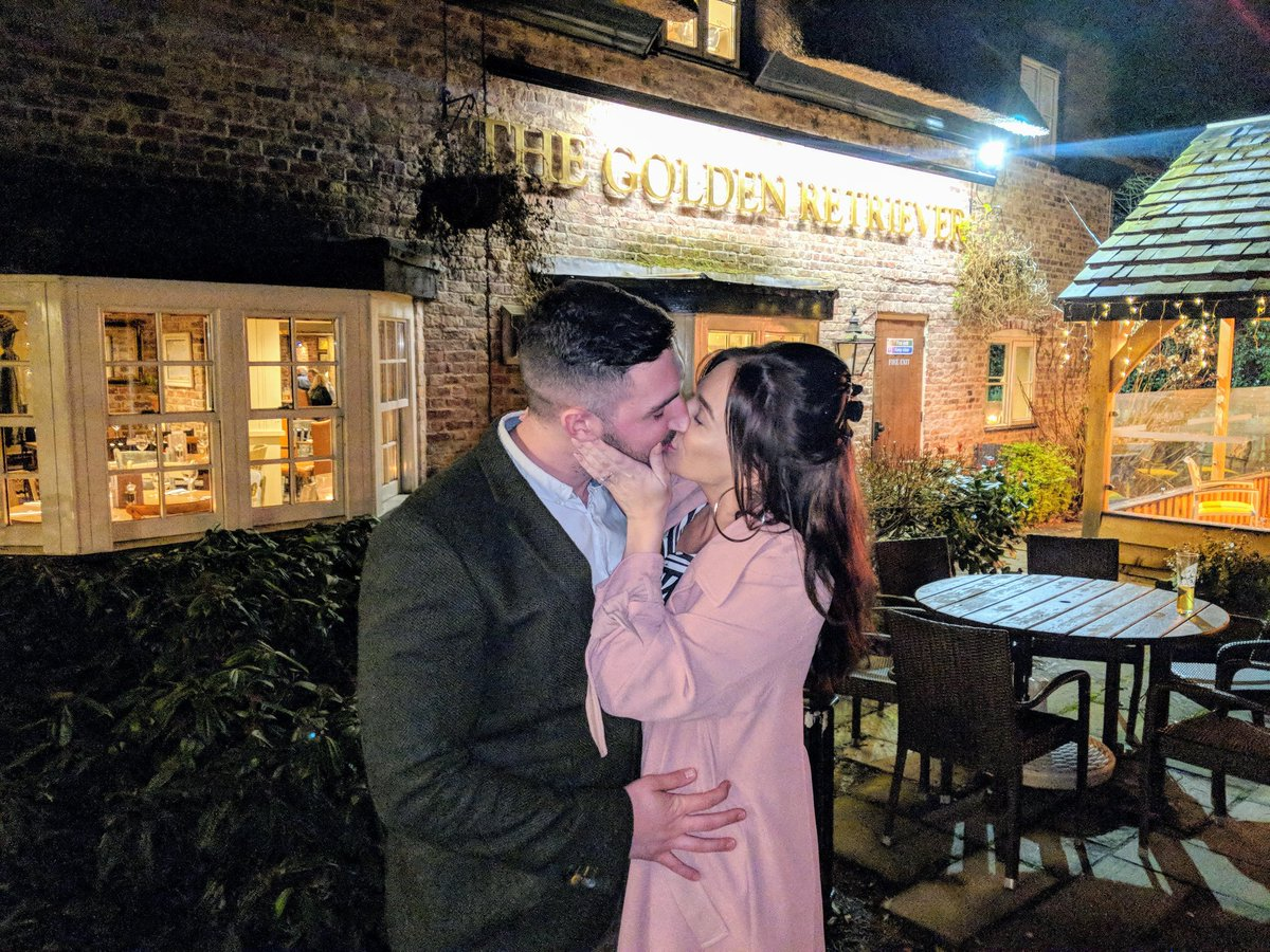 carley and chidgey dating