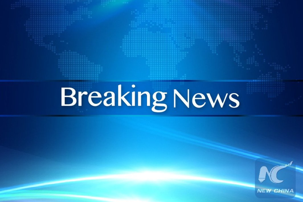 #BREAKING: 7.5-magnitude quake hits sout...