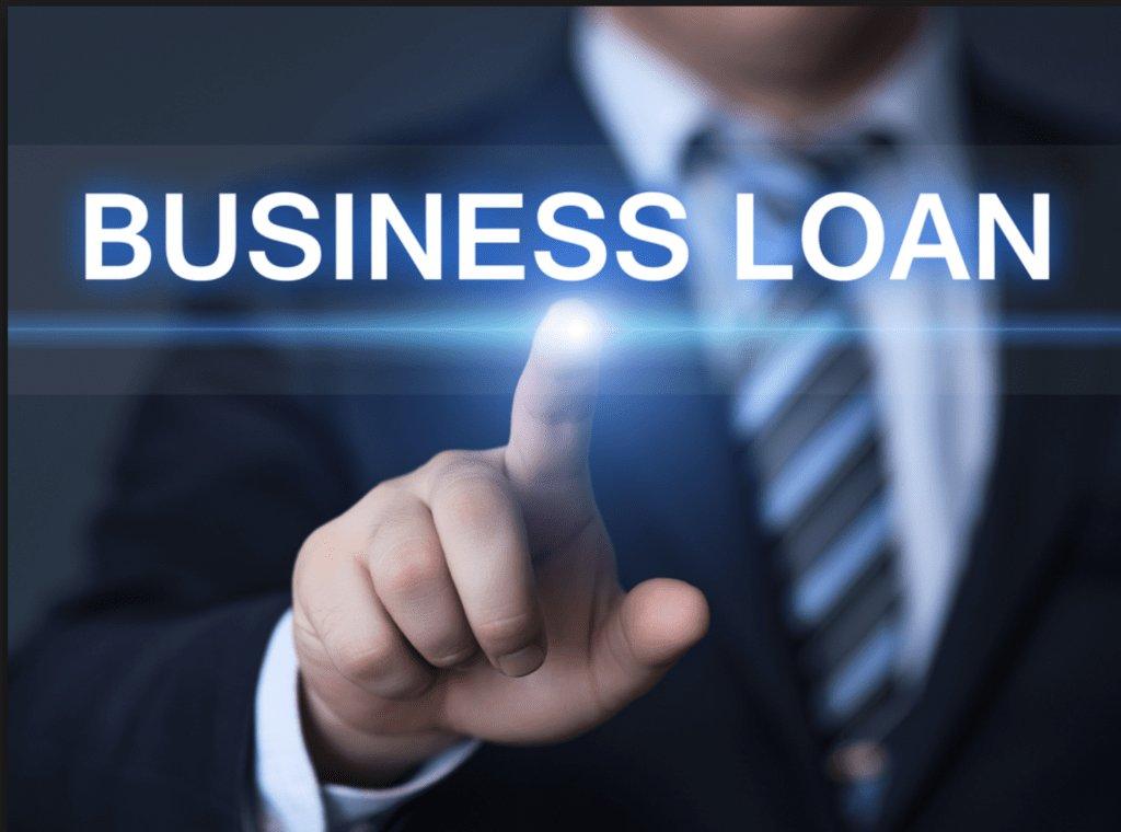 easy cash advance loans