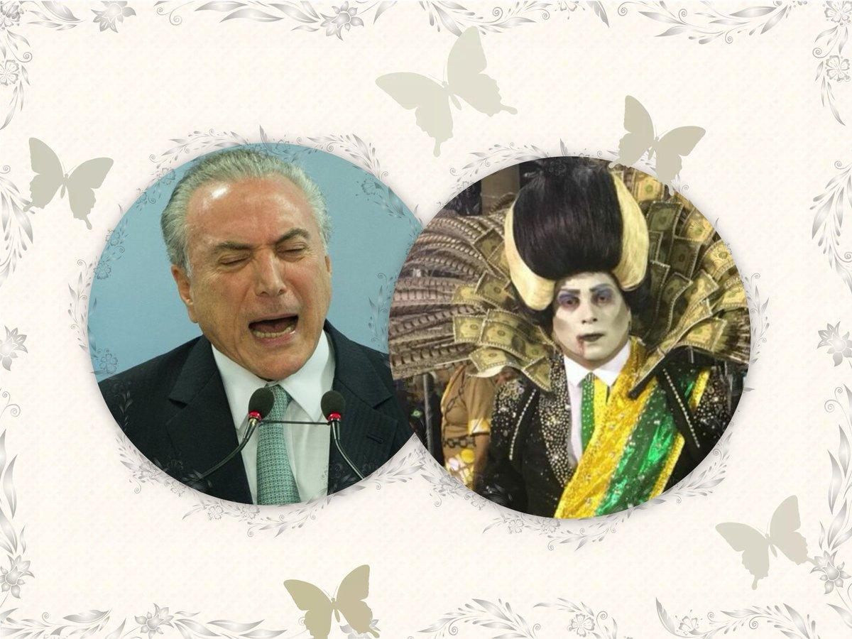 Xadrez da segunda etapa do golpe político, por Luis Nassif https://t.co/c63TK5Al5q