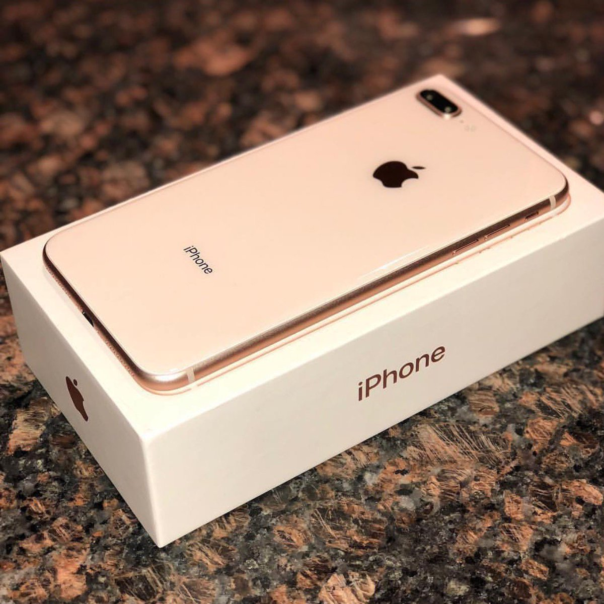 Iphone 8 Plus Unboxing Phone Reviews News Opinions About Phone