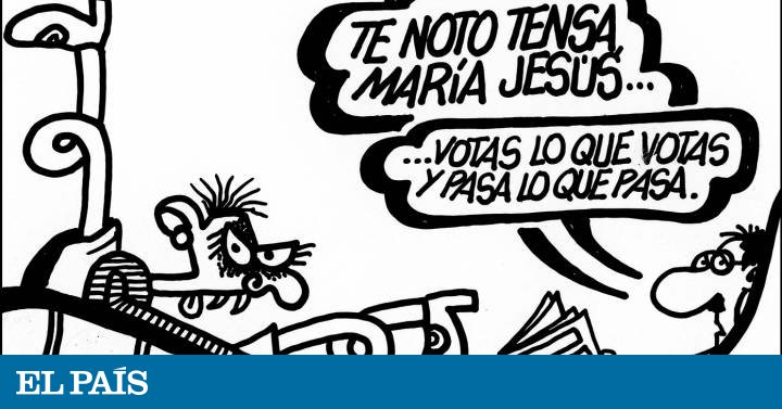 #Forges hoy. Forges https://t.co/6WSkGTT...