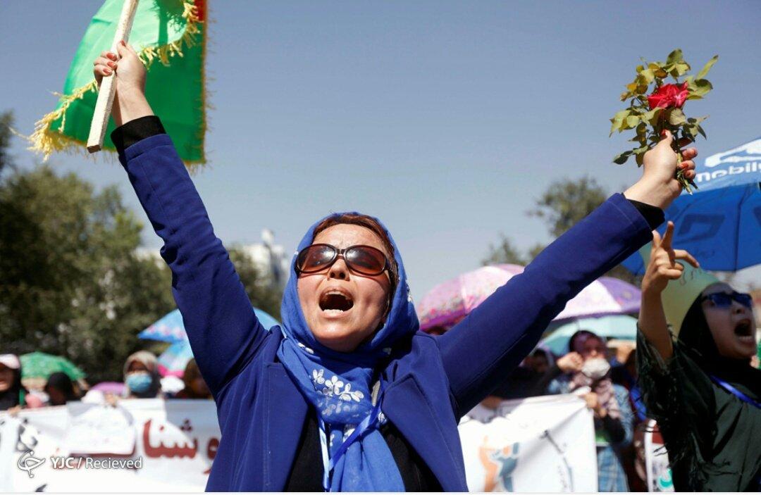 "Habibullah on Twitter: ""#TwitterHazaras| we want justice ..."