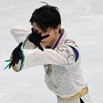 絵じゃない羽生くんがやっぱり素敵?男子フィギュアスケート界の神とされている演技力