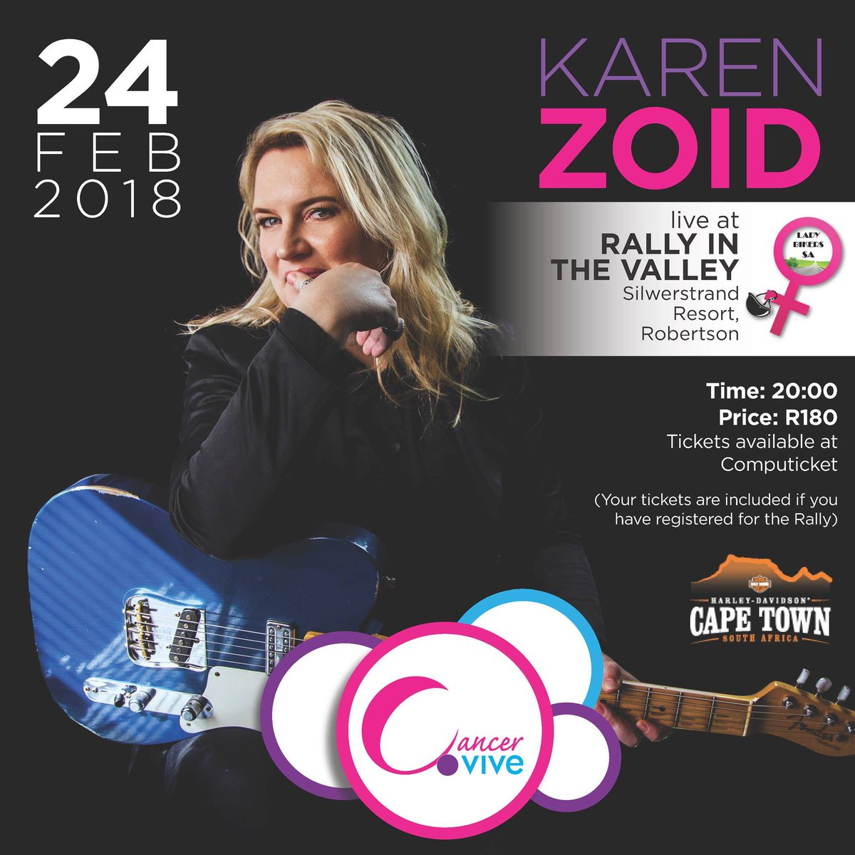 karenzoid photo