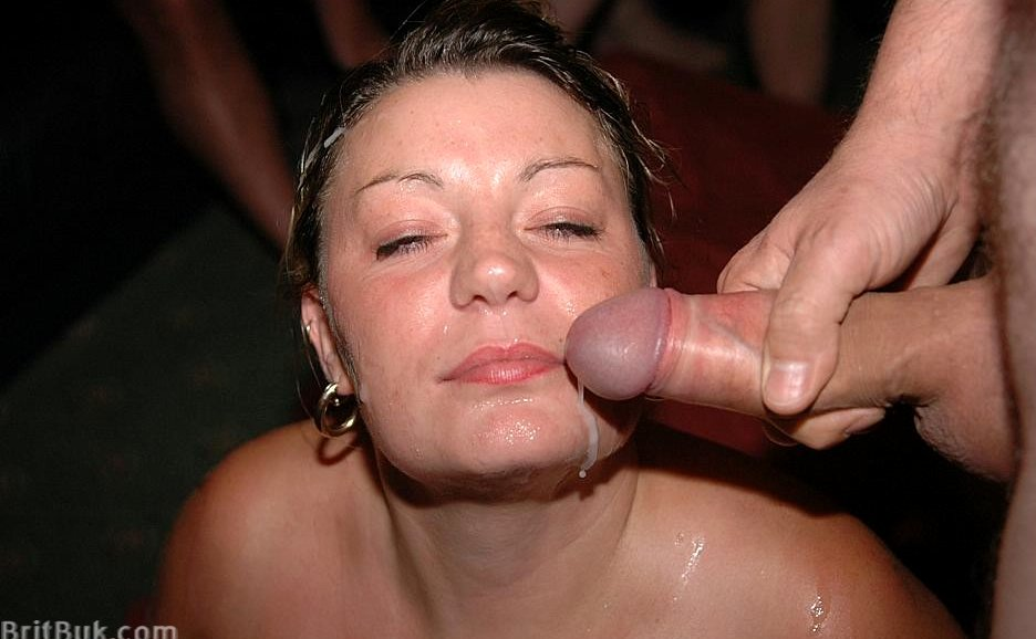 apologise, but, opinion, milf interracial anal sex painful screaming aside! recommend you
