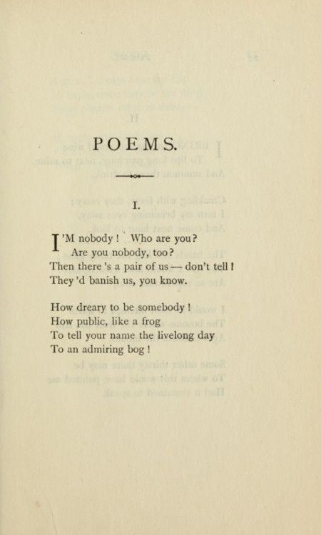 thesis emily dickinson poems Free essays available online are good but they will not follow the guidelines of your particular writing assignment if you need a custom term paper on emily dickinson: emily dickinson and death as a theme in her poetry, you can hire a professional writer here to write you a high quality authentic essay.