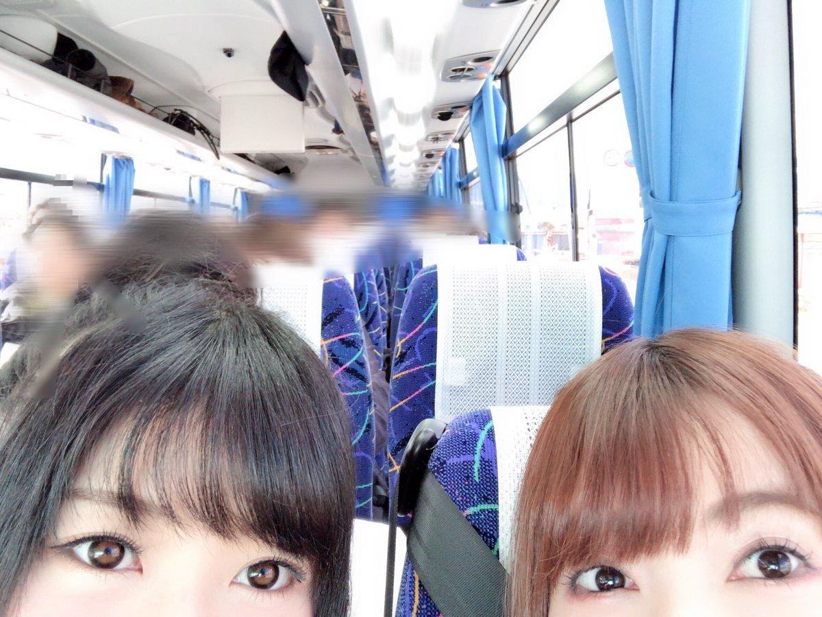 大槻ひびき♡3/13サイン会in秋葉原 - Twitter