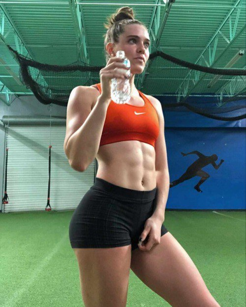 Sexy Fitness Girls (@sexfitnessgirls) | Twitter