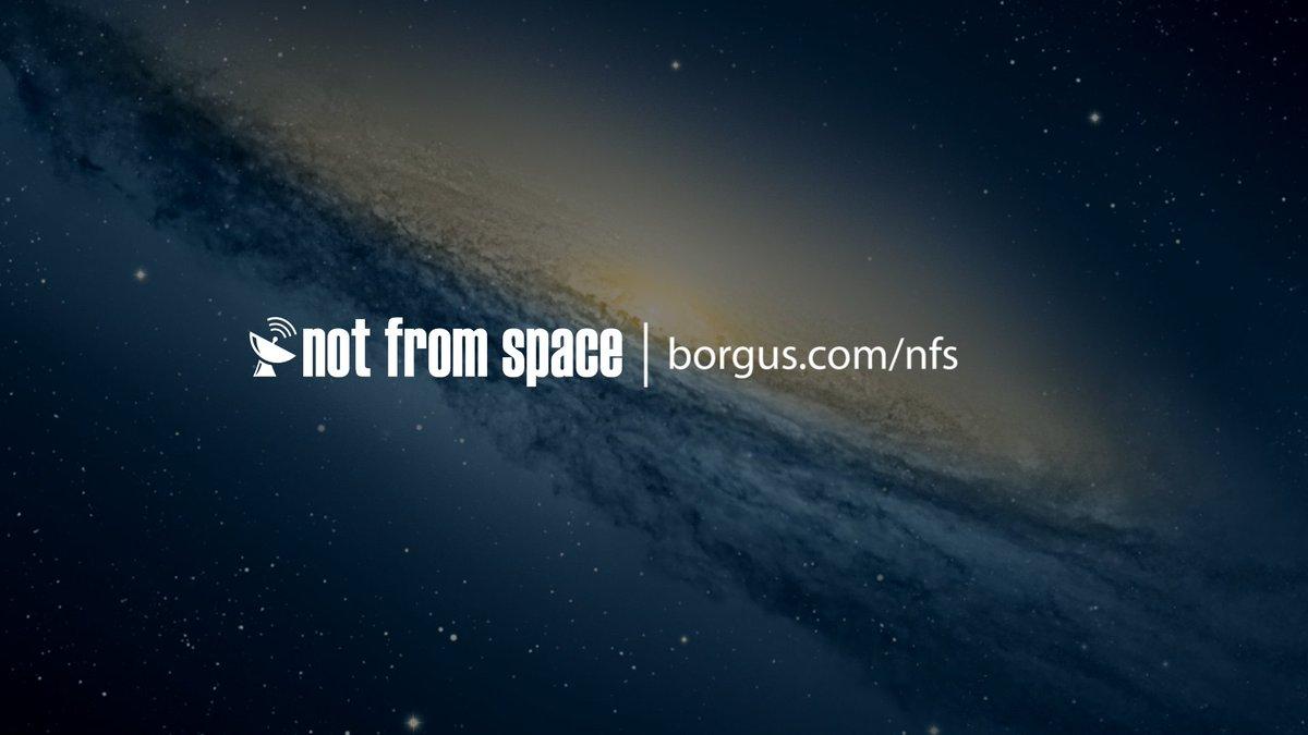 download Tortuga
