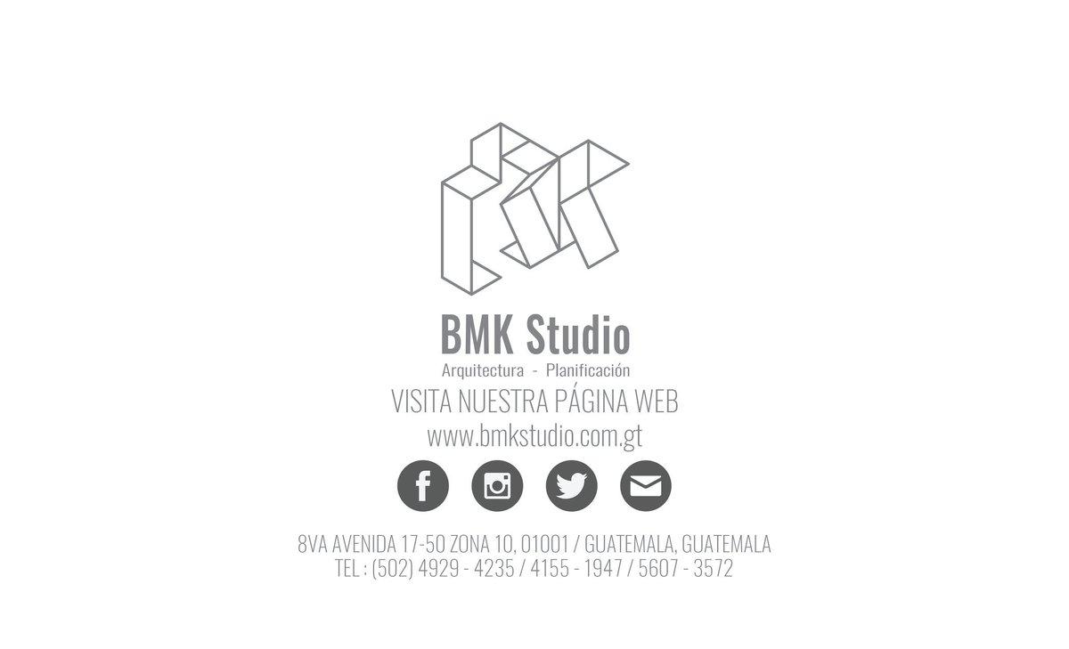 Bmk Studio Gt Bmkstudio_gt Twitter # Muebles Fiesta Metronorte