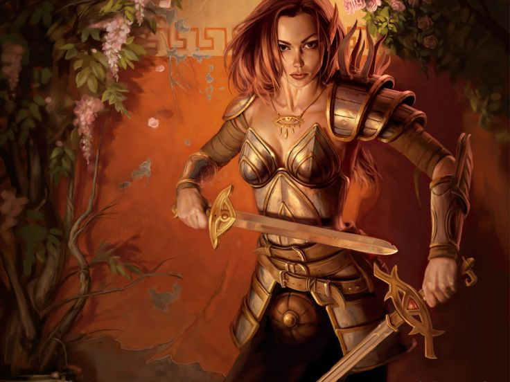 Scarlet Moth Hiatus For Final University Term On Twitter Cosplay Progress Thread Aribeth De Tylmarande Neverwinter Nights All Progress And Work On This Cosplay Will Be Posted As A Thread On