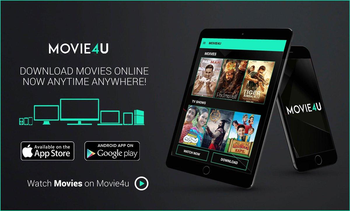 Movie4u Movies4u 2021