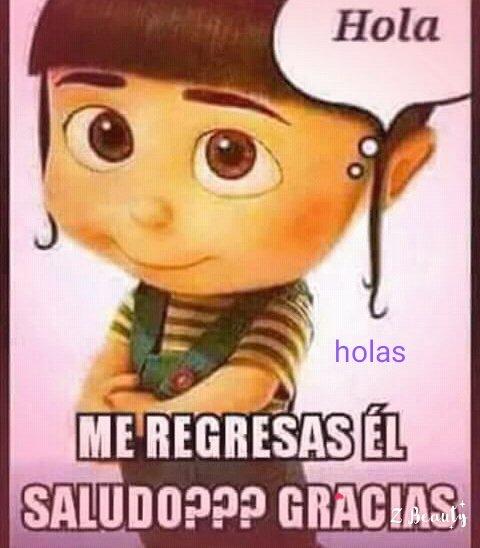 #Hoy #SabadoDeGanarSeguidores #amigos #U...