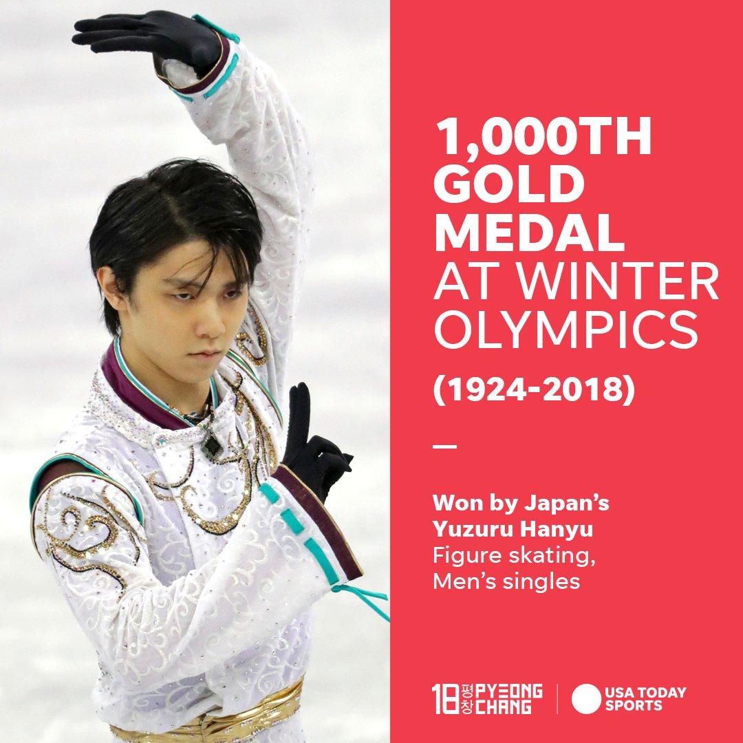 gold-medal-winter-olympics-japan-women-teenage-boy