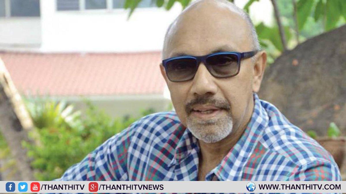 பிரபல நடிகர்களுக்கு எல்லாம் தெரியும் என மக்கள் நினைக்கக்கூடாது - நடிகர் சத்யராஜ் #Sathyaraj | #Actors