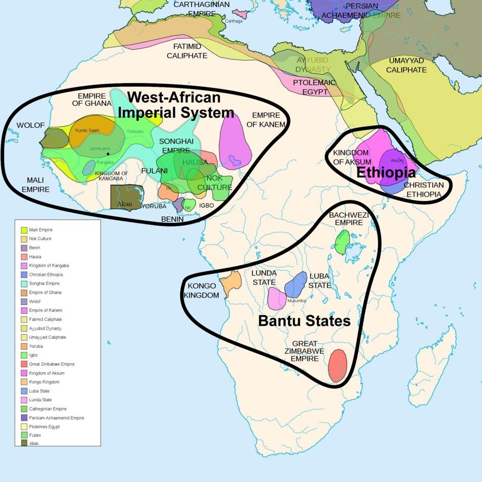 Africa.på Twitter: