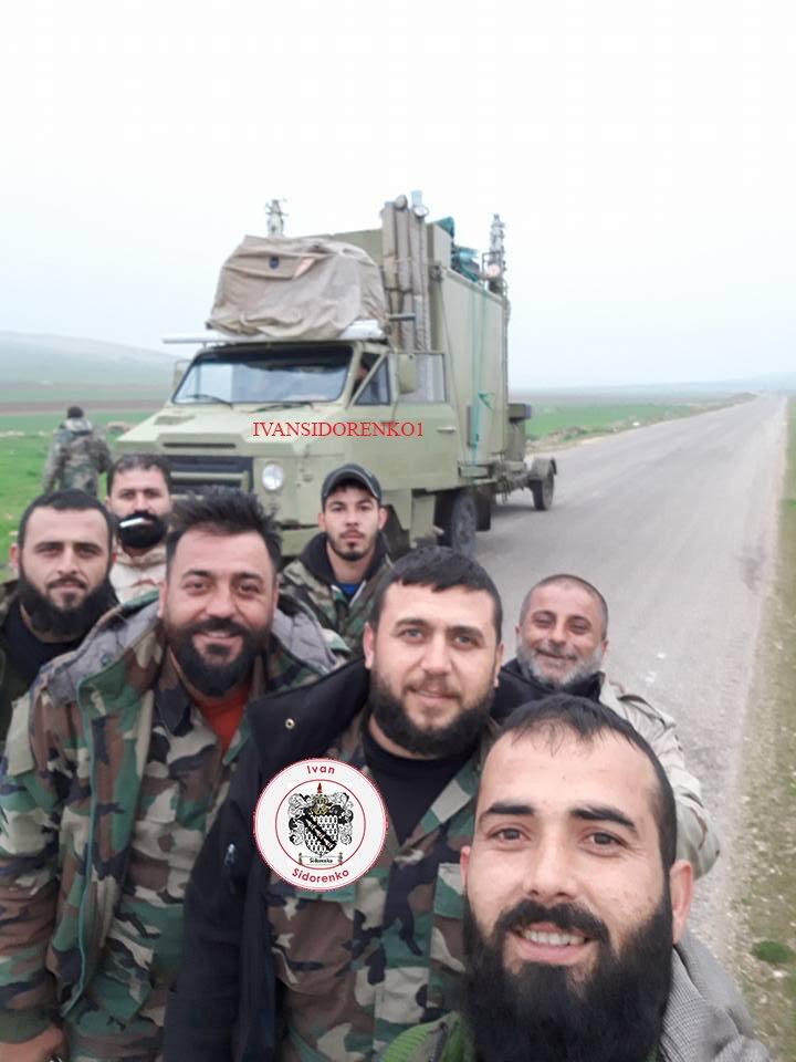 Syrian War: News #17 - Page 4 DWO6DQ_WkAI38xR