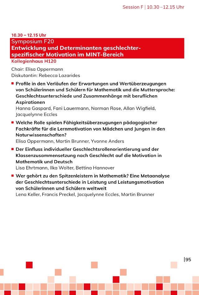 free der deutsche frauenrat etablierte